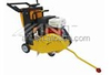 QG180FX asphalt road cutter from China hot sale
