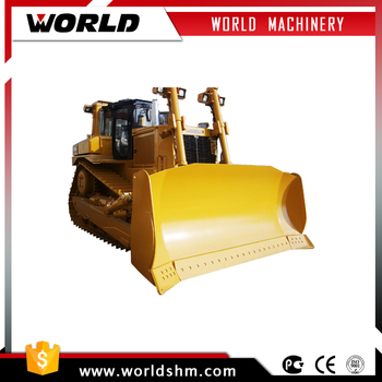 Professional mini bulldozer for sale