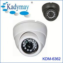 2013 High Quality!!! 20M IR 600 tv line high resolution dome camera,indoor use by best supplier & manufacturer