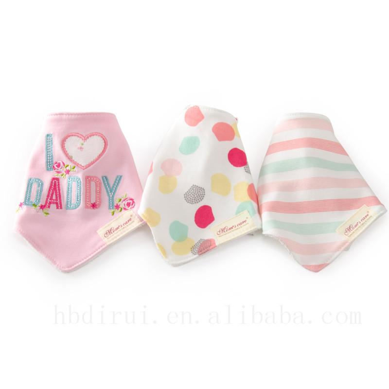 Baby Bandana Bibs (11).jpg