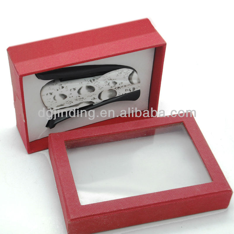Mini Promotional Business Gift for exhibition