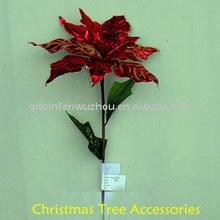 Simple 2013 Artificial Christmas Accessory Crafts