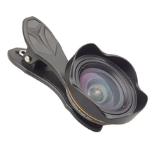 China Cellphone Accessories Apexel New Popular Universal Clip-On Professinal Super Wide Angle Smartphone Camera Lens For Mobile