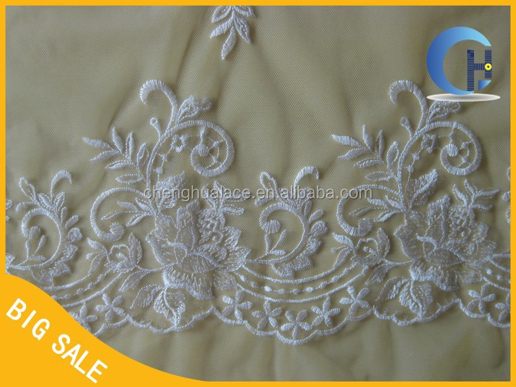 Lady Bridal Suits Use For Evening Long Dresses Lace(JX039B)
