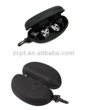 2013 new EVA glasses case,glasses case for sunglasses