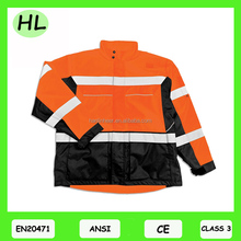 Top brand hot selling reasonable price traffic safety clothing