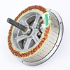 /product-gs/5000w-bicycle-electric-motor-electric-motorcycle-motor-60210569719.html