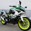 moto cross racing bike 200cc 150cc