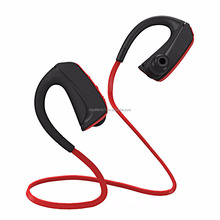 Mini Phones Wireless Bluetooth Earphone In Ear Headset for iPhone Samsung etc