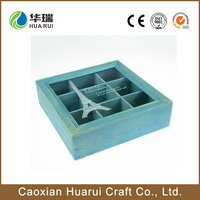 Cao country cheap wholesale art minds wood crafts
