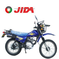 Cool 125cc dirt bike motorcycle JD200GY-4