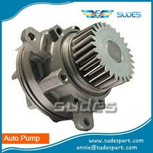 Engine Water Pump 8170305 For Volvo FH12/FM12 Trailer