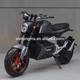 Strong Hot Selling long range bikes electric motorcycle for sales