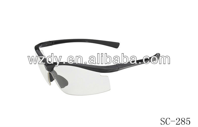 z87 safety glasses, safety goggles