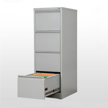 China Commercial Use Office/School/Hotel Free Standing Cabinet Drawer
