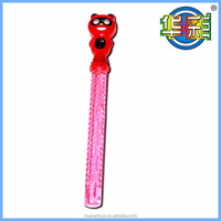 High quality cartoon bubble wand