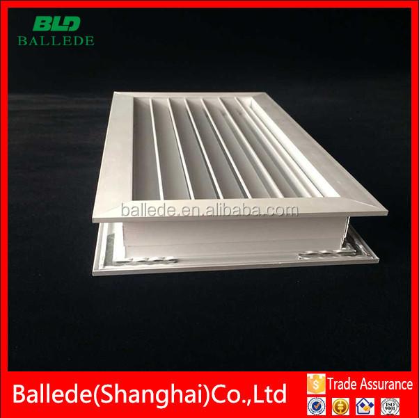Return air door ventilation grille for relief vent buy door ventilation grille return air door - Interior door vent grill ...