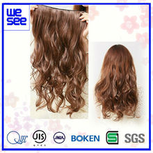 2014 Hot! Human Hair Extension