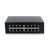 High Quality Gigabit Switch 16 Port