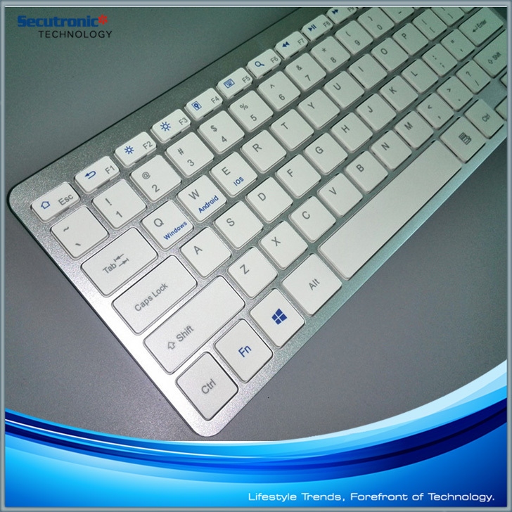 For Ios / Android / Windows Bluetooth Keyboard