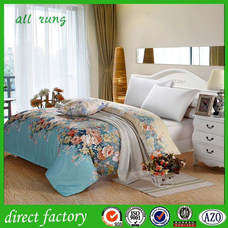 Wholesale forter Set Full Size Bedding Set Direct Sale