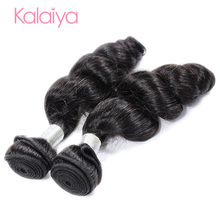 Best Selling 9A Grade Straight Mink Raw cheap factory price hair