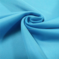 Hot Sale 100 Polyester Brushed Nylex