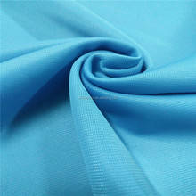hot-sale 100% polyester brushed nylex lining fabric polyester loop velvet for car,bag,garment