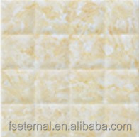 nature design glazed ceramic wall tile 300*600