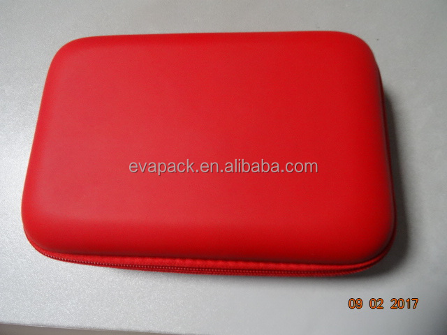Protective EVA Tool Case for Sale