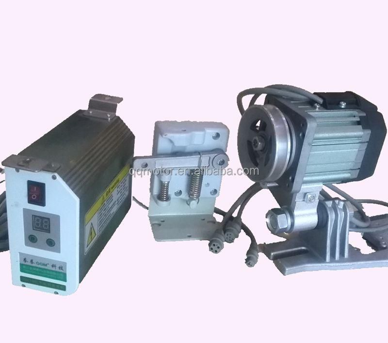 Energy saving brushless dc servo motor low price buy dc for Brushless dc motor price