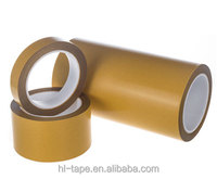 PET Tape-Electronic Die-Cutting Adhesive Tape H7928