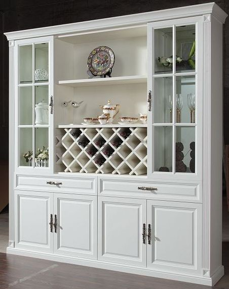 Country style kitchen cabinet door for europe and american for Country style doors