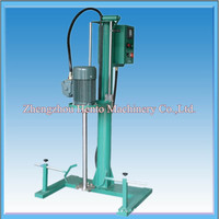 Automatic Printing Ink Mixer / Industrial Printing Ink Mixer