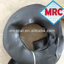High Quality farm tractor tyre inner tube 4.80-8 Popular