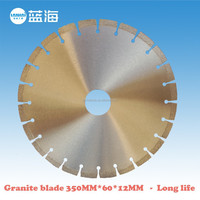 Best Sales Diamond Saw Blade Tools
