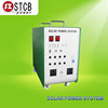 Solar Panel Battery Charger Inverter Solar