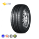 205/65R15 Cheap Wholesale New Car Tires Made in China