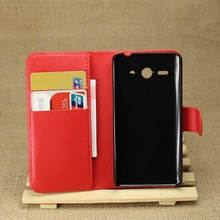 Low price Cheapest cell phone cover for huawei ascend y530