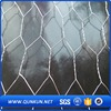 bird cages hexagonal wire mesh/chicken mesh(ISO 9001)