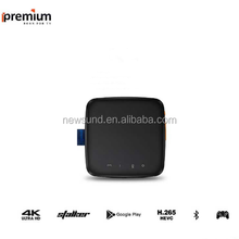 Arabic IPTV Ipremium Migo Mini Android6.0 Smart TV Box+POPTV 1300+Polish Bulgaria Serbian Belgium Iran Portugal PayTV OTT Box