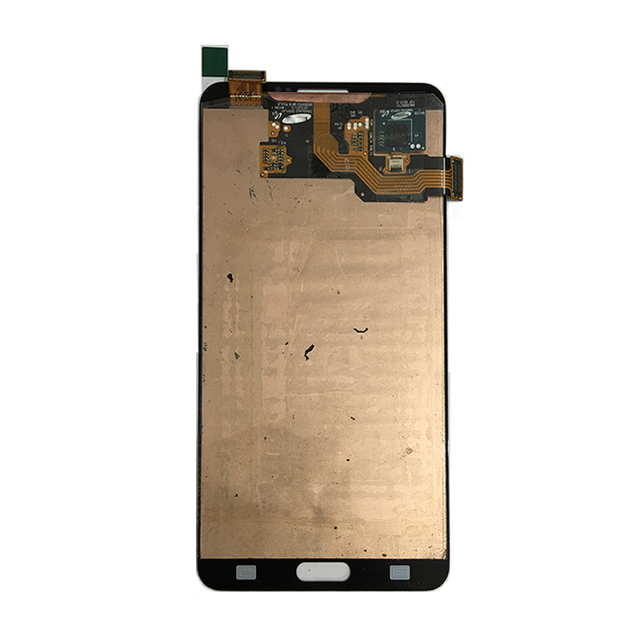 Original digitizer display lcd touch screen for samsung galaxy note 3 n9000