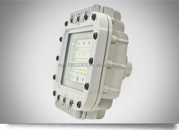 Dialight IECEx ATEX Class 1 Div 1 LED Lightings