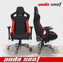 2015 Big Size New Racing Style Company Office Chair