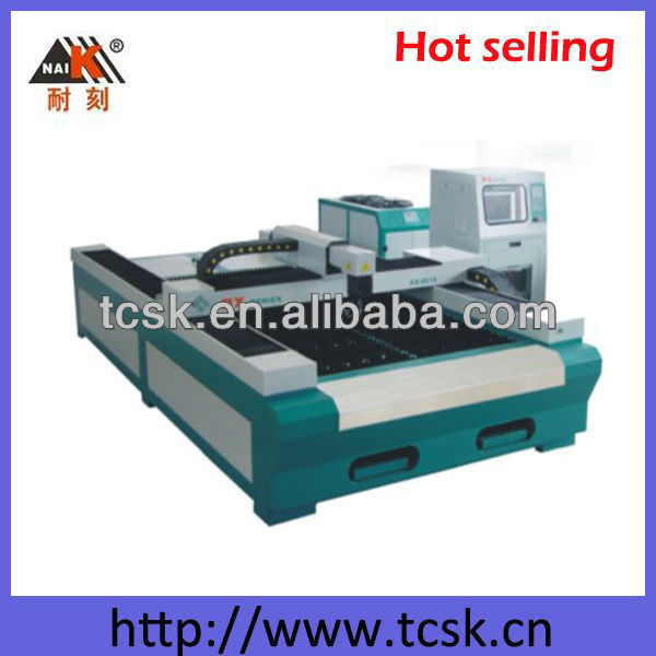 (RX-A3-2513-T5) Table CNC Plasma Cutter for Sale