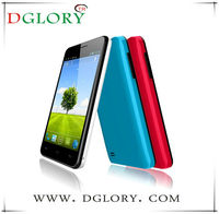 DG-X902 4.0 inch android smart phone ,Android4.1 800*480 3G dual sim 1GB/4GB
