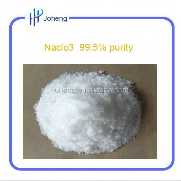 white crystal fireworks 99.5% purity Sodium Chlorate buy
