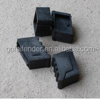 rubber stabilizer