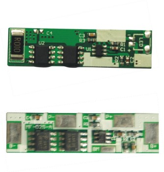 Shenzhen Branded PCB manufacturer, Professional PCB Engineering Service with CAD 2.5mm thick board