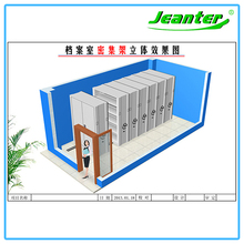 JTM-312 hong kong office furniture cabinet